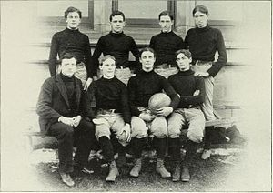 University of Chicago 1895-96 Basketball Team.jpeg