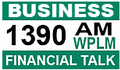 WPLM (AM) logo.png