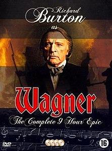 Wagner (filmo).jpg
