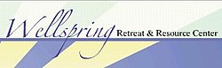 Wellspring Retreat and Resource Center logo.jpg