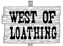 West of Loathing [Nintendo Switch] NSP Format | Board4All