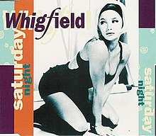 Whigfieldsaturdaynight.jpg