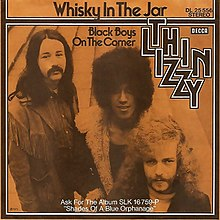 Whiskey in the Jar - Thin Lizzy.jpg