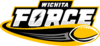 Wichita Force logo