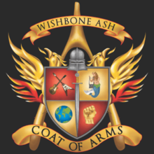 [Image: 220px-Wishbone_Ash_-_Coat_of_Arms.png]