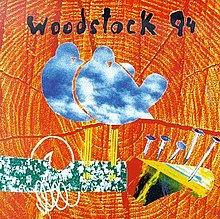 Woodstock 1994 CD Cover.jpg
