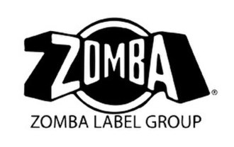 RCA/Jive Label Group - From 2004 until 2009, Jive Label Group was known as Zomba Label Group.
