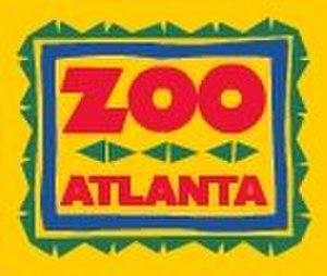 Zoo Atlanta - Image: Zoo Atlanta logo