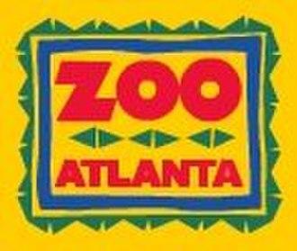 Zoo Atlanta - Image: Zoo Atlanta logo