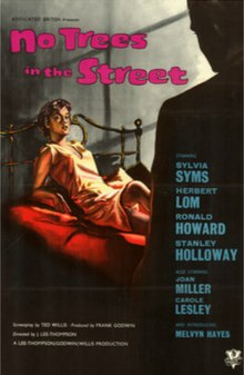 """No Trees in the Street"" (1959).jpg"