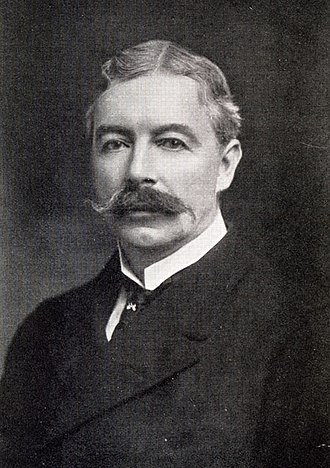 Newport by-election, 1922 - Lewis Haslam