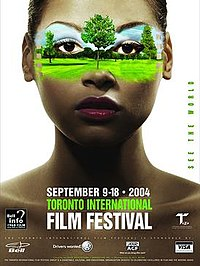 2004 Toronto International Film Festival poster.jpg