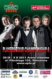 2011 Warsaw Classic poster.jpg