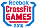 2016CrossFitGamesLogo.png