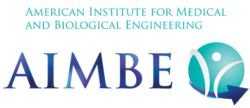 AIMBE Logo.png