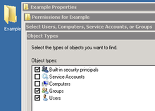 Active Directory - Wikipedia