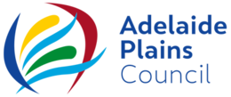Adelaide Plains Council Logo.png