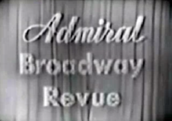 Admiral Broadway Revue.png