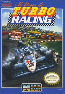 Al Unser Jr.'s Turbo Racing Coverart.png