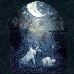 Écailles de Lune - Image: Alcest Écailles de Lune