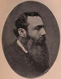 Alfred Baldwin (politician) British politician