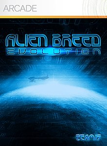 Alien Breed Evolution Cover.jpg