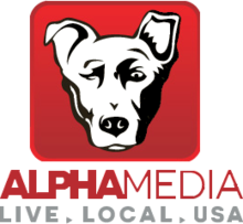 Alpha Media USA logo.png