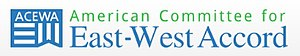 American Committee on East-West Accord logo.jpg
