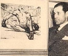 Anthony Sisti, New York artist (1901-1983) .jpg