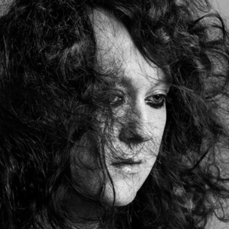 Cut the World - Image: Antony and the Johnsons Cut the World