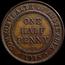 Australia halfpenny 1916 reverse.png