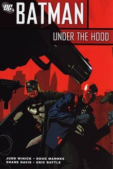 Batman Under the Hood.jpg
