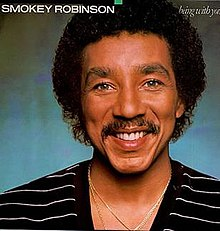 Being With You - Smokey Robinson.jpg
