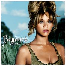 position sex Beyonce