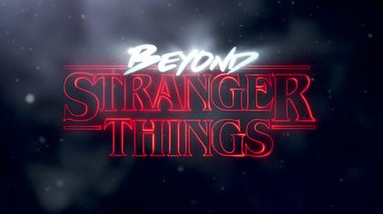 BeyondStrangerThingsLogo