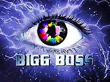 bigg boss kannada season 4 watch online free