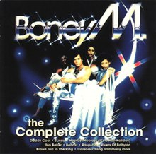 Boney M. - The Complete Collection.jpg