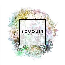 Bouquet EP cover art.jpg