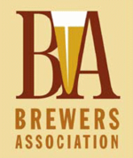 Brewers Association-Logo.png