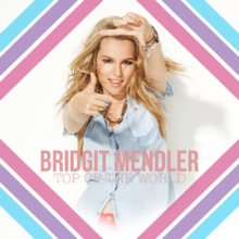 bridgit mendler hurricane mp3 free download
