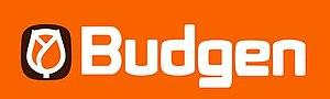 Budgens - Budgen corporate identity (1969 to 1989)