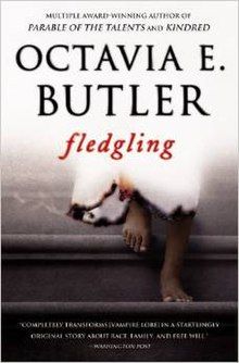 Butler Fledgling cover art.jpg