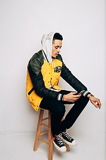 C-Sick French-American hip hop producer