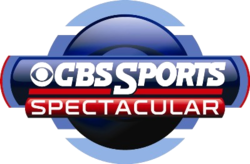 CBS Sports Spectacular.png