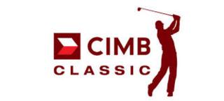 CIMB Classic