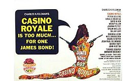 Casino Royale 1 – UK cinema poster.jpg
