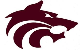 Claremont High School (California) - Image: Claremont High School Logo