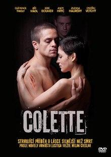 Colette 2013 poster.jpg