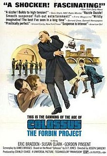 Colossus the forbin project movie poster.jpg
