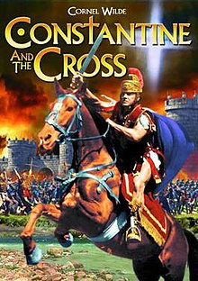 Constantine and the Cross.jpg